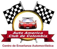 AUTO AMERICA CLUB DE COLOMBIA